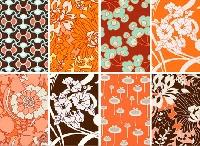 Themed sewing swap - Seasonal #1 (Fall)