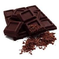 Chocolate Recipe Swap