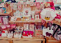 Cute Stationery Stuff