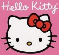 Hello Kitty Little Swap #1
