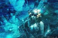 ATC - Mermaids 9