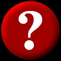 35 Random Questions
