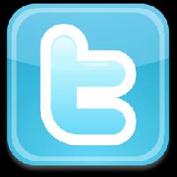 Twitter Swap