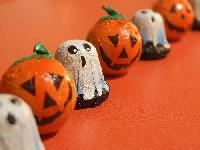 Halloween Chocolate - Cheap International