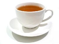 Half Mega Tea Swap