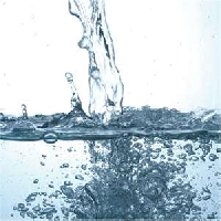 Water P/C