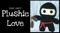 Plushie Love