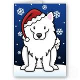 Holiday Cards For Our Pets <3 international