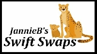 Swift Swap - Move my excess FB, SB, LB, etc - USA