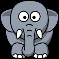 profile ATC #5 - ELEPHANT