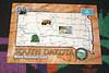 MAP Postcard swap part2