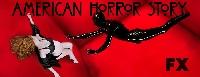 American Horror Story ATC