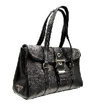 Stuff me a Handbag!