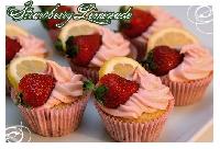 Unique Cupcake Recipes <3