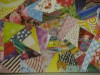 Handmade Postcard Swap - Sender's Choice