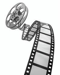 Quick Film Recommendation #5