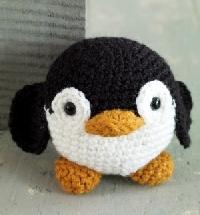 OTT: Penguin