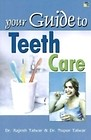 pamper your teeth.