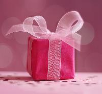 Gift-swap for creative chocoholics!
