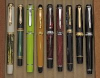 Pen Swap #2
