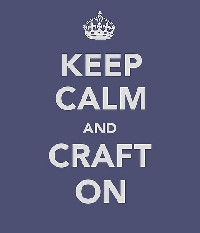 Crafting email