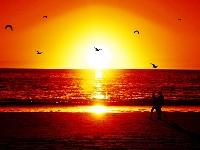 Sunset PC