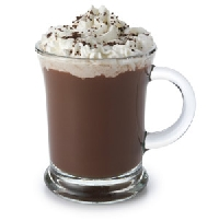 February Instant Hot Chocolate Swap #1