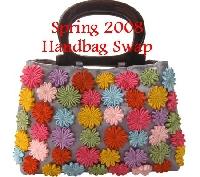 Spring 2008 Handbag Swap USA/Canada