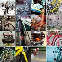 No-cost Flickr Mosaic Swap: Valentine's Day Theme