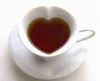 For two tea lovers :)