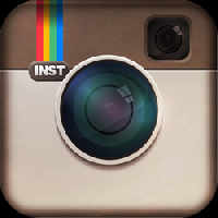 Instagram #3!