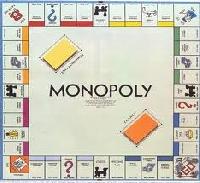Monopoly ATC #9