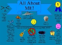 ATC: It's all about me!