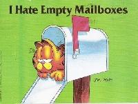 Mailbox Postcard Swap