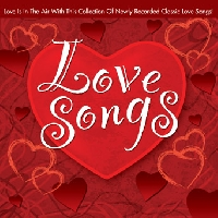 What´s your Top10 of ... ? #4 Lovesongs
