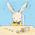 Children's books swap #2