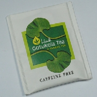 Happy happy mail teabags #4