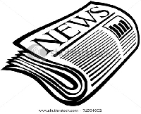 International Local Newspaper~Newbie Friendly