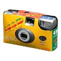 New Swapper Version: Disposable Camera Surprises!