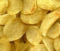 A guilty pleasure - potato chips swap #2