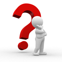 ♥ 50 Interesting Questions ♥ Newbie Friendly e