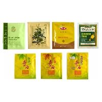 Kiiing & Gusti - Tea for us!