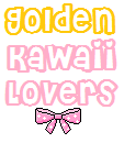 An Inexpensive Kawaii Loose Swap #9