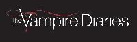 The Vampire Diaries Atc Series â—˜KATHERINEâ—˜