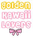 Kawaii Deco'd Envelope #4
