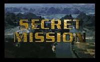 ///Secret Mission Swap!///