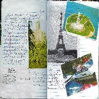 September 3M Journal