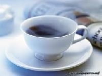 Coffee + Hot chocolate + Tea + Note