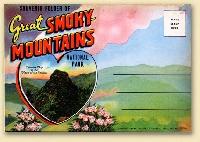 Postcard Scavenger Hunt #3