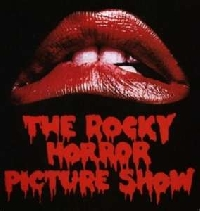 Rocky Horror in a Mini Bag